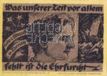 Germany, 2 Mark, 569.1b or c