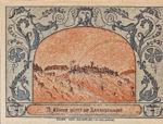 Germany, 50 Pfennig, 1022.1a