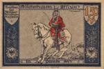 Germany, 1.5 Mark, 1275.3a