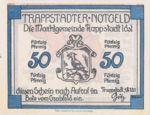 Germany, 50 Pfennig, 1335.2a