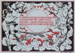 Germany, 50 Pfennig, 1398.4a