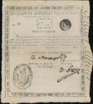 Greece, 100 Grossi, P-0001,1