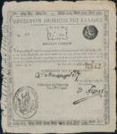 Greece, 750 Grossi, P-0004,4