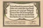Austria, 50 Heller, FS 874Vd
