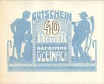 Austria, 40 Heller, FS 238Ia