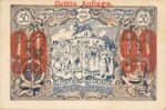 Austria, 99 Heller, FS 303SSIIb
