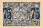 Austria, 75 Heller, FS 303SSIIh