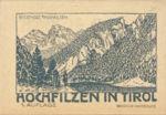 Austria, 40 Heller, FS 382a