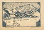 Austria, 75 Heller, FS 382a1