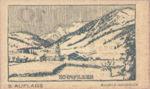Austria, 10 Heller, FS 382a3