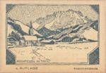 Austria, 75 Heller, FS 382a4
