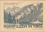 Austria, 40 Heller, FS 382a4