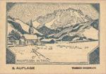 Austria, 75 Heller, FS 382c