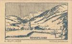 Austria, 10 Heller, FS 382d