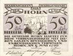 Austria, 50 Heller, FS 397IIa