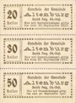 Austria, 100 Heller, FS 26IIbx