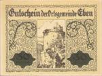 Austria, 30 Heller, FS 141IIc