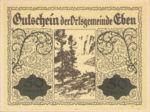 Austria, 50 Heller, FS 141IIc