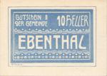 Austria, 10 Heller, FS 144IIa