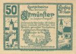 Austria, 50 Heller, FS 34c