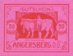 Austria, 50 Heller, FS 42Ib
