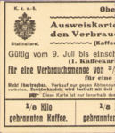 Austria, 95 Heller, FS 54IIc v2