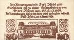 Austria, 20 Heller, FS 77a