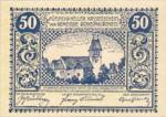 Austria, 50 Heller, FS 97