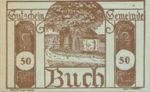 Austria, 50 Heller, FS 113b