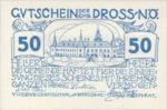 Austria, 50 Heller, FS 135.10