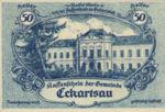 Austria, 50 Heller, FS 149a