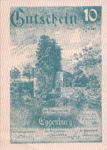 Austria, 10 Heller, FS 162b