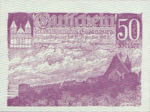 Austria, 50 Heller, FS 162b