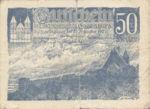 Austria, 50 Heller, FS 162d