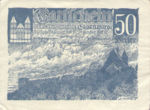 Austria, 50 Heller, FS 162dx