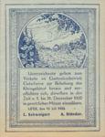 Austria, 30 Heller, FS 1088