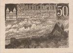 Austria, 50 Heller, FS 162cx