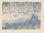 Austria, 50 Heller, FS 162l