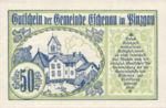 Austria, 50 Heller, FS 188a