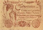 Austria, 50 Heller, FS 1169a
