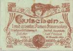 Austria, 20 Heller, FS 1169d