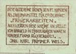 Austria, 10 Heller, FS 1169d