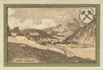 Austria, 99 Heller, FS 200Id