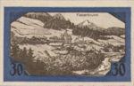 Austria, 30 Heller, FS 200IIIb