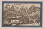 Austria, 50 Heller, FS 200IIIb