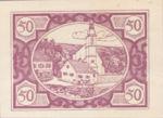Austria, 50 Heller, FS 203I