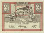 Austria, 80 Heller, FS 313a