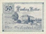 Austria, 50 Heller, FS 682a