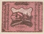 Austria, 50 Heller, FS 498