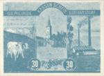 Austria, 30 Heller, FS 310a